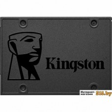 SSD Kingston A400 240GB [SA400S37/240G]