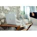 Постлизинговые ноутбуки. Преимущества и недостатки