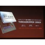 AMD выпустили 64-ядерный процессор - вот в какую сумму его оценили