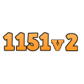 Материнская плата сокет (socket) 1151v2