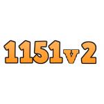 Socket 1151v2