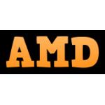 Материнские Платы AMD