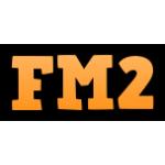Процессоры AMD сокет (socket)  FM2/FM2+