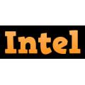 Материнская плата Intel