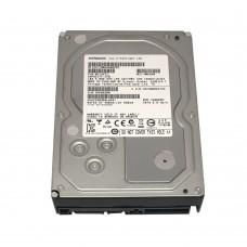 """Жесткий диск 3.5"""" 3Tb HGST (HUA723030ALA641)"""