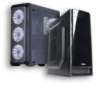Мощные игровые компьютеры в магазине S15.by