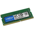 Оперативная Память SO-DIMM (Ноутбук)