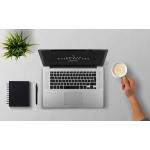 Выбираем ноутбук -  9 важных вещей, которые следует учитывать при покупке ноутбука