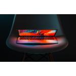 Как ускорить работу вашего компьютера с Windows 10 - основные методы