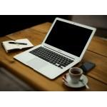 В какой период года выгоднее всего покупать ноутбук?