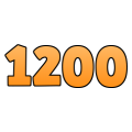 Материнская плата сокет (socket) 1200