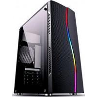 Компьютер Ryzen 5 3500X / 16GB / SSD / RTX 2060 OC