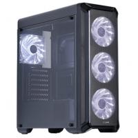 Компьютер Ryzen 7 5800X / 32GB / SSD / RTX 2060 OC