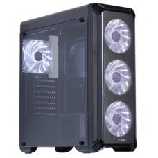 Компьютер Ryzen 5 3500X / 16GB / SSD / GTX1660 Super ROG Strix